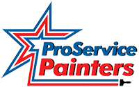 ProService Painters